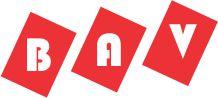 Thiết kến, in ấn biển quảng cáo, biển led... nhanh, rẻ nhất Hà Nội